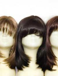 How To Choose A Wig That Will Fit Well